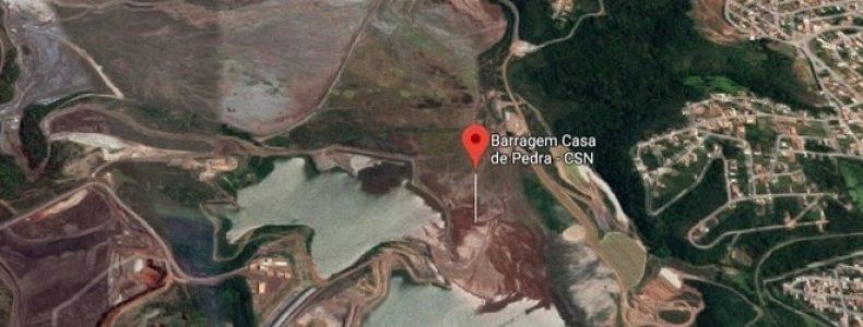 barragem-casa-de-pedra-30012019103737473